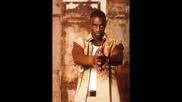 2Pac & Akon - Keep On Callin ( Remix )
