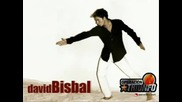 David Bisbal Como Olvidar Remix (don Omar)