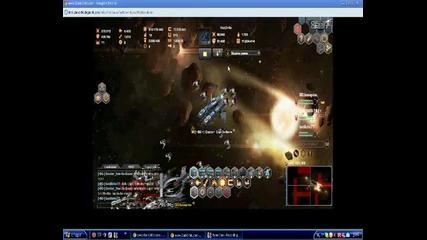 Doctor_ени-оx-боли + Bg clan kill Centry Flackon