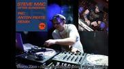 Steve Mac - After Sundown (anton Pieete remix)