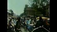 Светослав Рьорих - Документален филм