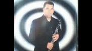 Тораман Бенд,инструменталите от албума,2008