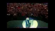 Ac Dc - No Bull - Live In Madrid 1996 - 1