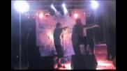Bezizhodica-stroeja-live