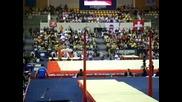Спортна Гимнастика _ Daniq 2006