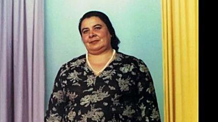 Недялка Kеранова