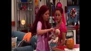 Sam and Cat Season 1 Episode 15 - Dollsitting (h.s.)
