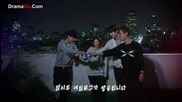You're All Surrounded ep 7 part 4