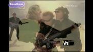 Scorpions - Under The Same Sun *HQ*