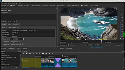 Apowersoft Screen Recorder Pro & Converter (+shortcut x64 & x32)