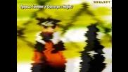 Naruto ep 127 Bg sub [eng Audio] *hq*