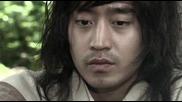 [бг субс] Strongest Chil Woo - епизод 14 - част 1/3