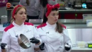 Hell's Kitchen (25.02.2020) - част 3