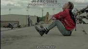 [mv/hd] Bigbang – Loser [english subs, Romanization & Hangul]