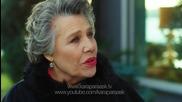 Черни (мръсни) пари и любов * Kara Para Ask еп.31 трейлър 2 бг.субтитри
