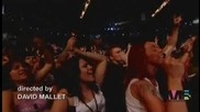 Ozzy Osbourne - Crazy Train Live At Vh1 Rock Honnors 2007 High-Quality