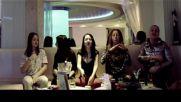 OLIVIYA J - КЛАСА/KLASA [OFFICIAL HD VIDEO]