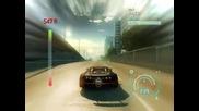 Nfs Uc Bugatti Veyron Super Sport 2011