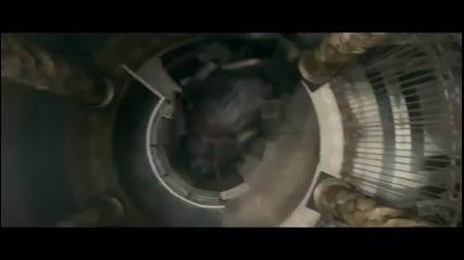 Хари Потър и Даровете на Смъртта: Част 2 трейлър