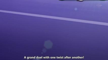 Yu-gi-oh Arc-v Episode 72 English Subbedat