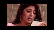 Chaand Chupa Badal Mein - Episode 261 Chanchal seeks apology from Nivedita.