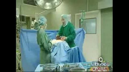 10 neshta koito ne triabva da pravite ako ste hirurg