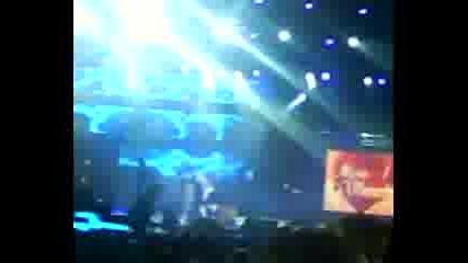 Концерт На Лили Иванова В Зала 1 На Ндк - А