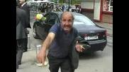 Циганин Завъшва Средното На 60 Години