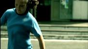 Smiley - Dead man walking + текст и превод