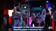 Faking It 2 епизод 6 [swaggirl2002]