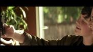 Greyson Chance - Unfriend You Prevod (official video) Hq $unfriend you$