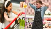 7 неща, които правите в хранителен магазин, вбесявате всички и е време да спрете