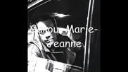 Garou - Marie- Jeanne