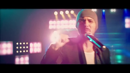 Dnk - Sto Saka Neka Bide (official video) 2013 Превод