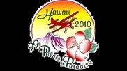 История на Хавайските острови