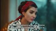Черни пари и любов - Kara para ask 2014 / Сезон1 E2 / Част 2/2