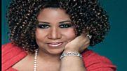Aretha Franklin - Faithful ( Audio ) ft. Karen Clark - Sheard