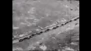 Участие на България във Втората световна война