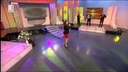 Орк.българи в Иде нашенската музика-нашенска ръченица