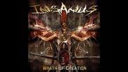 Insanus - Astray