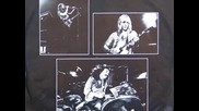 Rush - A Farewell to Kings , 1977