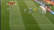 World Cup Аржентина - Нигерия 1:0