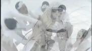 House Remix - Lady Gaga - Bad Romance