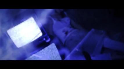 Billy Hlapeto Lexus ft. Dim4ou - Баш Майсторска ~ Официално видео ~