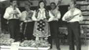 Радка Радева - Драган Неделя думаше