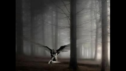 Doro Pesch & Tarja Turunen - Walking with the Angels.wmv