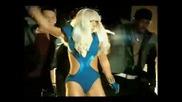 Lady Gaga - Poker Face BG sub