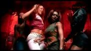 Dmx - Get It On The Floor Uncensored (by Dj Extazy Mc)