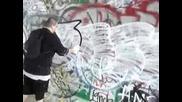 Mas Graffiti