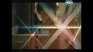 Xristos Dantis - Prodosia (dj Pantelis Club Remix)